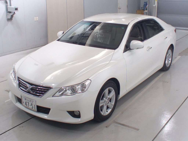 Used Cars For Sale Japanese Used Cars Import Saffranautos